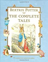 The Complete Tales of Beatrix Potter