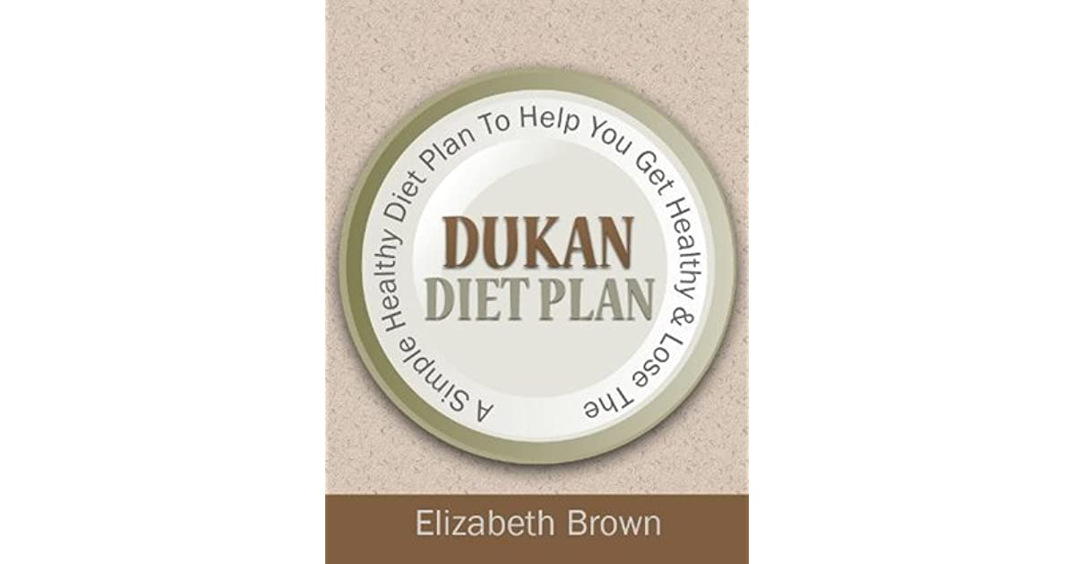 sugar substitutes dukan diet