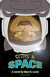Otters In Space: The Search for Cat Havana