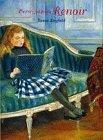 First Impressions: Pierre Auguste Renoir