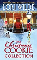 The Christmas Cookie Collection (Twilight, Texas #4.1)