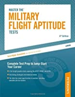 Military Flight Aptitute Tests