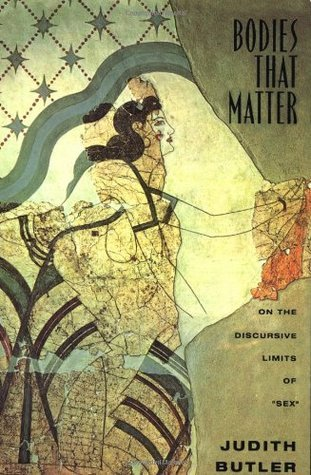 Bodies That Matter- On the Discur