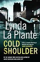 Cold Shoulder (Lorraine Page, #1)