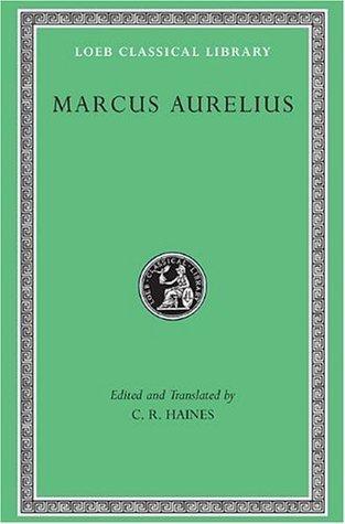 Marcus++Aurelius+-+Meditations