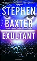 Exultant (Destiny's Children, #2)
