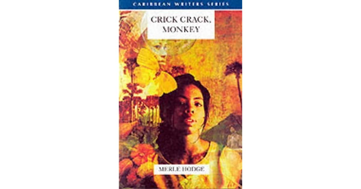 crick crack monkey pdf