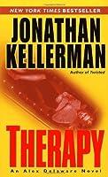 Therapy (Alex Delaware, #18)