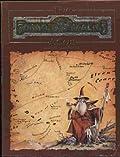 Forgotten Realms Atlas, The