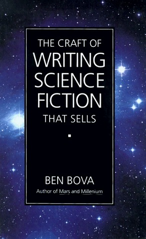The Craft of Writing Science Fiction That Sells