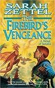 The Firebird's Vengeance