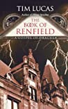 The Book of Renfield: A Gospel of Dracula