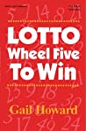 Lotto Wheel Five ...