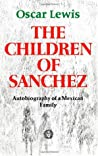 The Children of Sánchez