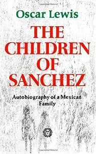 The Children of Sánchez