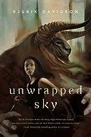 Unwrapped Sky (Caeli-Amur, #1)