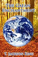 The Gaean Enchantment (Odyssian Cycle)
