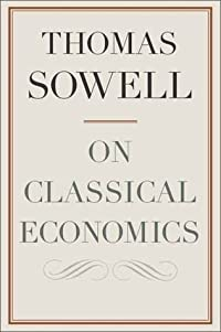 On Classical Economics