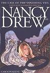The Case of the Vanishing Veil (Nancy Drew, #83)