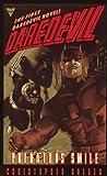 Daredevil: Predator's Smile