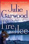 Fire and Ice (Buchanan-Renard, #7)