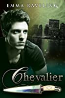 Chevalier (Ondine Quartet #2.2)