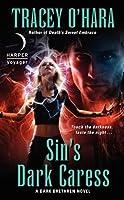 Sin's Dark Caress (Dark Brethren, #3)