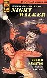 Night Walker (Hard Case Crime #16)