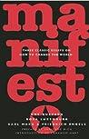 Manifesto: Three ...