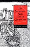 The Sovereign State and Its Competitors: An Analysis of Systems Change