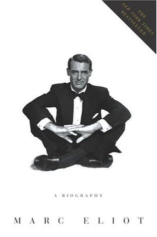 Cary Grant: A Biography