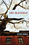 The Blessings - Free Preview (The First Three Chapters)
