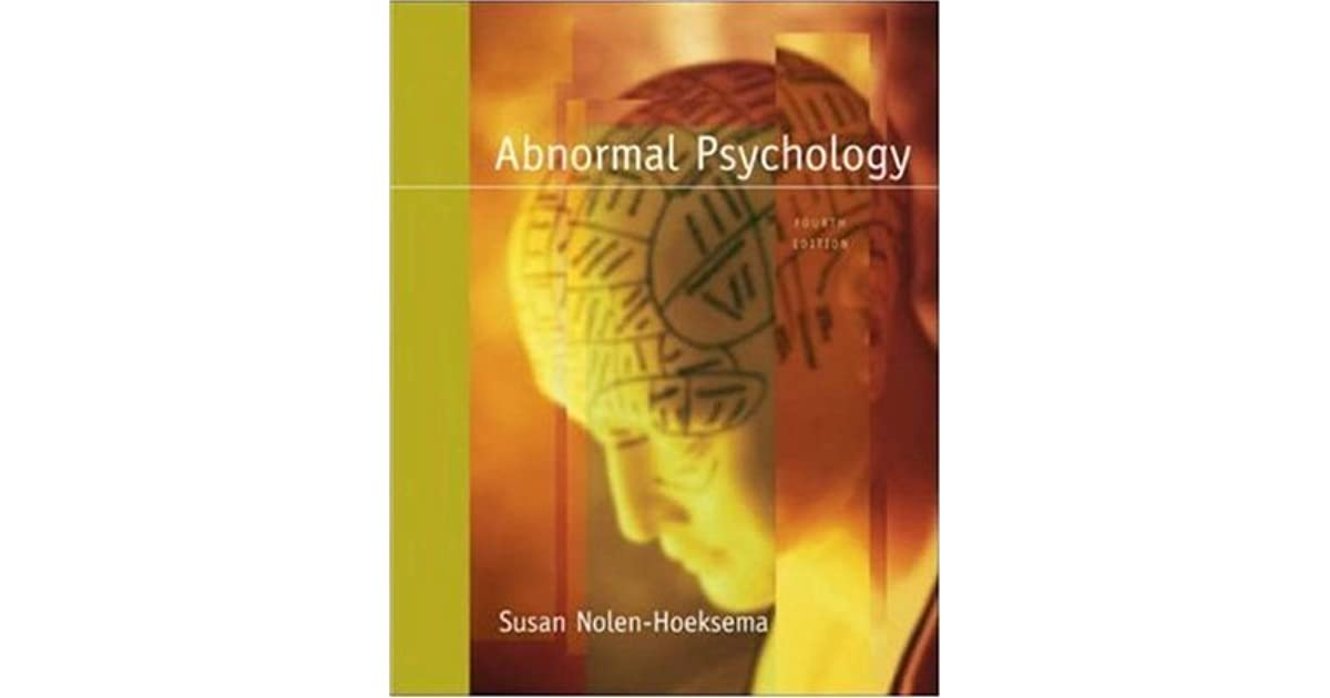 psychological case studies book There is nothing i love more than a good psychiatric case study book i included five of my favorites below, but let me know if there are any good ones that i missed enjoy case studies in abnormal psychology.