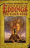 The Elder Gods (The Dreamers, #1)