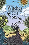 Llewellyn's 2014 Witches' Datebook (Annuals - Witches' Datebook)