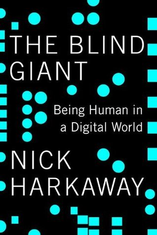 The-Blind-Giant-Being-Human-in-a-Digital-World