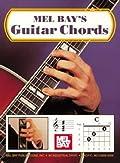 Mel Bays Guitar Chords