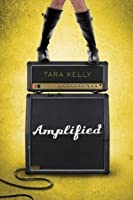 Amplified (Amplified #1)
