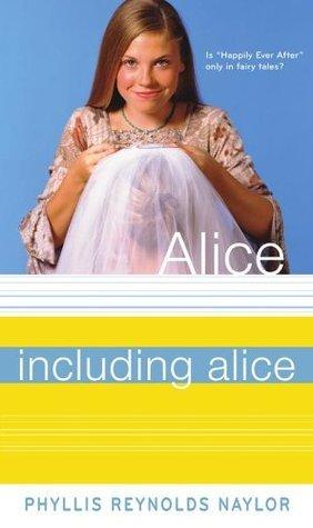 Including Alice
