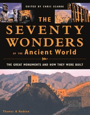 The Seventy Wonders of the An