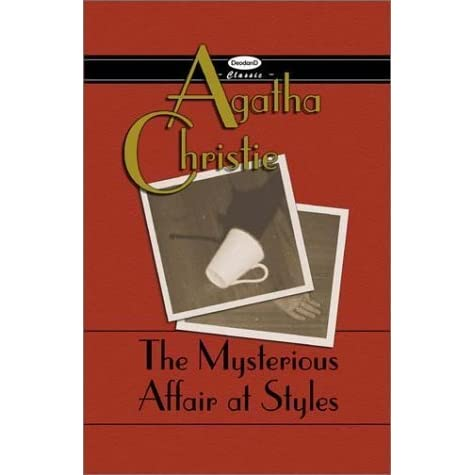 MAKE YOUR OWN CHOICE. VOLUMES 31 TO 60 THE AGATHA CHRISTIE COLLECTION