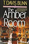The Amber Room (Priceless Collection #2)