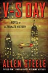V-S Day by Allen M. Steele
