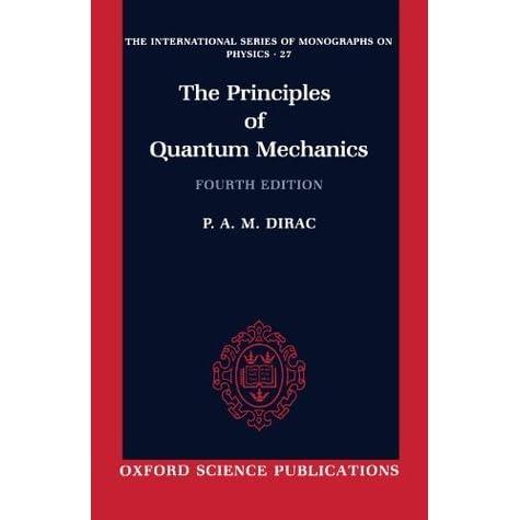thirty years that shook physics pdf free