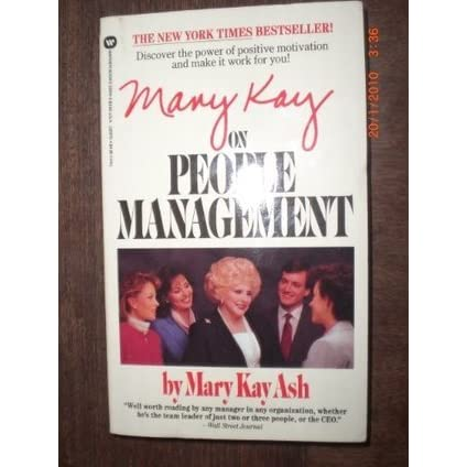 mary kay management Jokes seth can't tell: national be late for something day, lesbian oral history project - duration: 5:12 late night with seth meyers 326,621 views new.