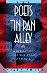 The Poets of Tin ...