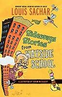 Sideways Stories from Wayside School (rack)