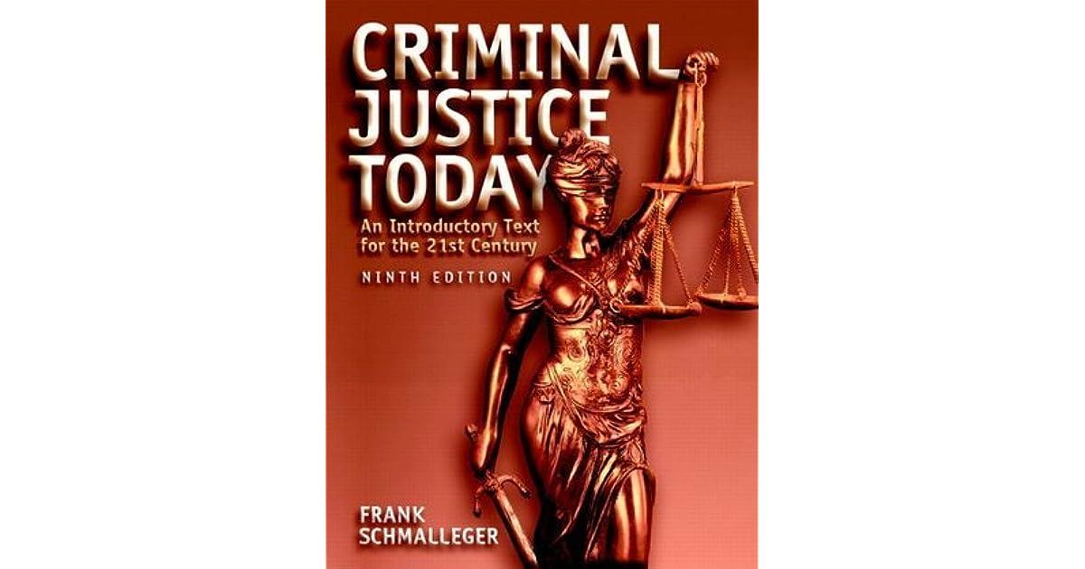 criminal jusitce Define criminal justice criminal justice synonyms, criminal justice pronunciation, criminal justice translation, english dictionary definition of criminal justice n.