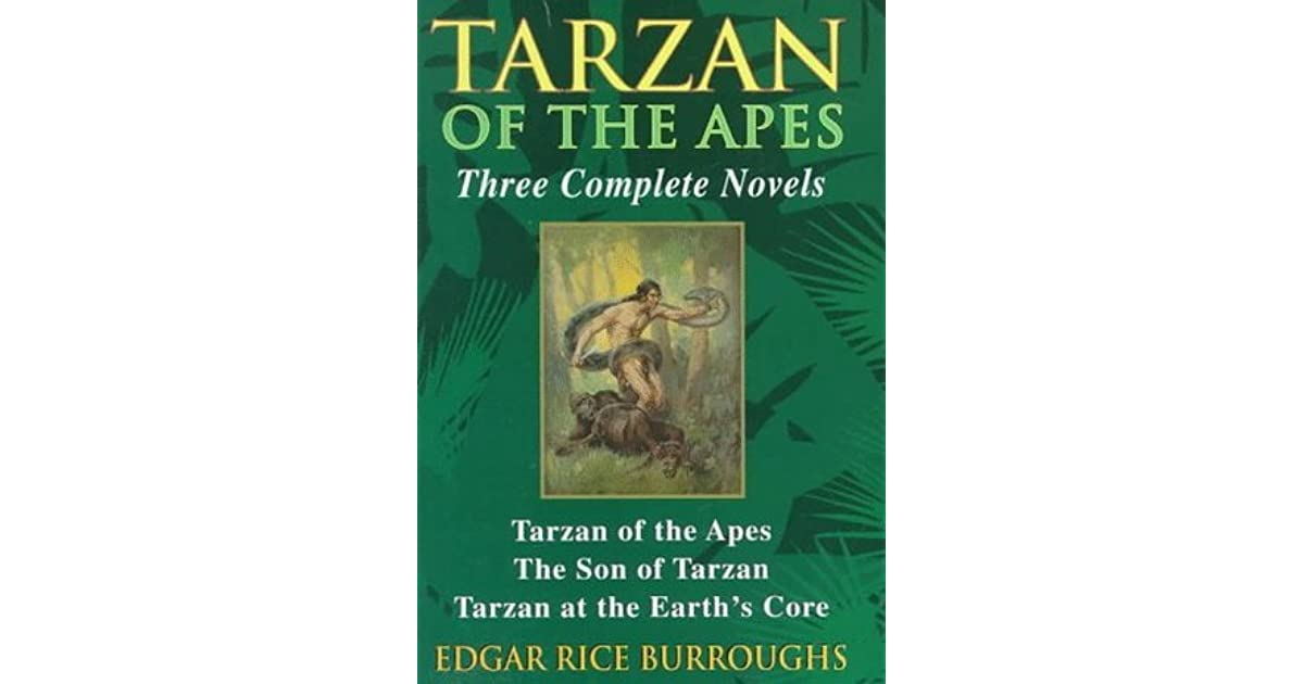 Comic Book Tarzan on the Planet of the Apes #3 Please Visit My Store