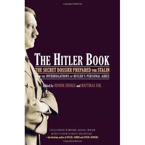 book Seatlle 2005